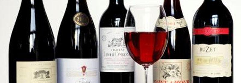 The Vineyard North Andover MA