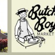butcher-boy-north-andover-ma