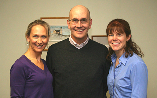 North Andover Dermatology