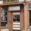 Eyes on Main - North Andover MA