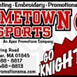 Hometown Sports - North Andover MA