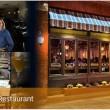 Brasserie 28 Andover MA