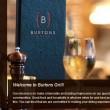 Burton's Grill North Andover MA