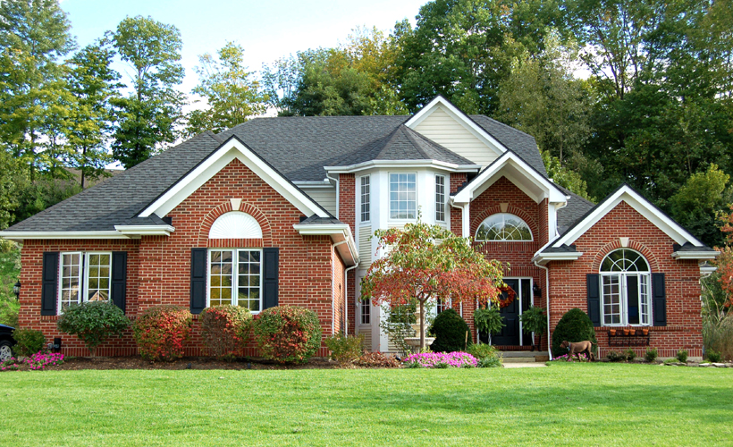 Andover MA luxury homes