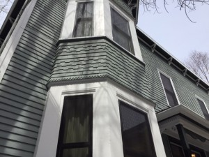 65 Norfolk Street Cambridge MA 02139