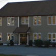 Willows Office Park space leased North Andover MA