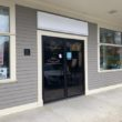 Retail space LEASED to Sacred Soul Therapy North Reading
