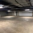 Commercial storage space MA