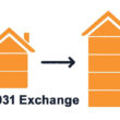 Misconceptions 1031 exchange